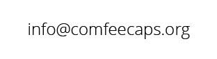 cc_website_email address