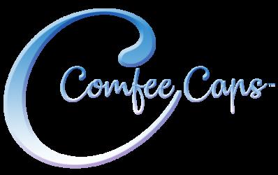 Comfee Caps™